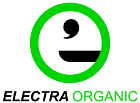 electra-organic
